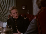 ariane179254_NorthAndSouth_Book2_1x05_EpisodeFive_0067.jpg
