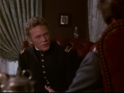 ariane179254_NorthAndSouth_Book2_1x05_EpisodeFive_0068.jpg