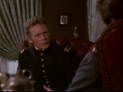 ariane179254_NorthAndSouth_Book2_1x05_EpisodeFive_0070.jpg