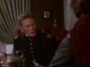ariane179254_NorthAndSouth_Book2_1x05_EpisodeFive_0071.jpg